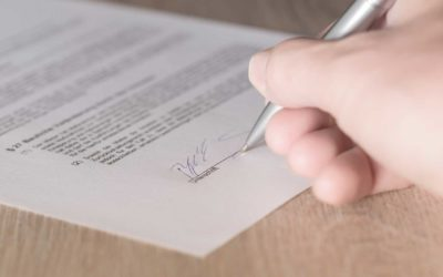 COVID-19 and Your Contracts